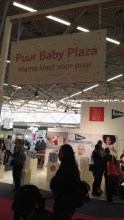 De Puur Baby Plaza