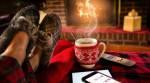 de winterschoonmaak - Heerlijk in bed films en series kijken | serie tips voor de winter