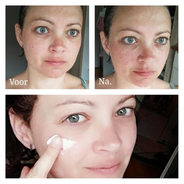 pixlr 20160406004039667 600x600 - Tips voor een frisse glans op een oudere of vermoeide huid