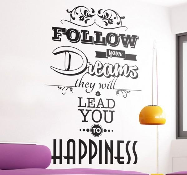 sticker-dromen-geluk-leven-7038
