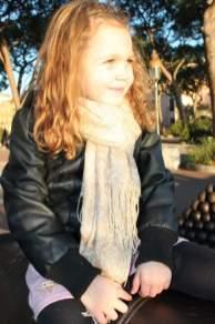 FB IMG 1474441382712 - Van baby naar puber: Mijn meisje is 10!