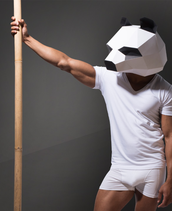 duurzame kleding bamboe