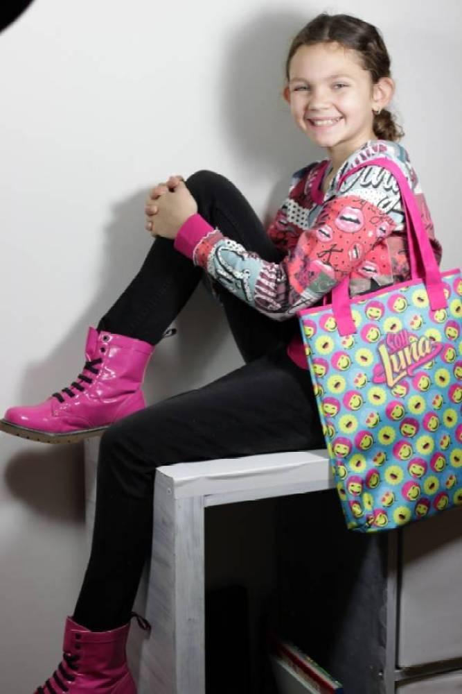 vingino 5 - Shoppen voor pubers en een outfit inspiratie look.