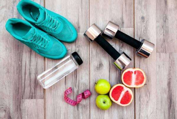 fitness - Welke sporten zijn goed voor je lichaam en geest?