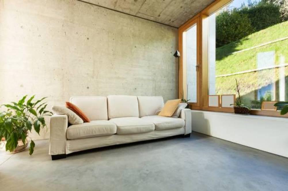 gietvloer3 - Een gietvloer in huis, wat zijn de voor- en nadelen?