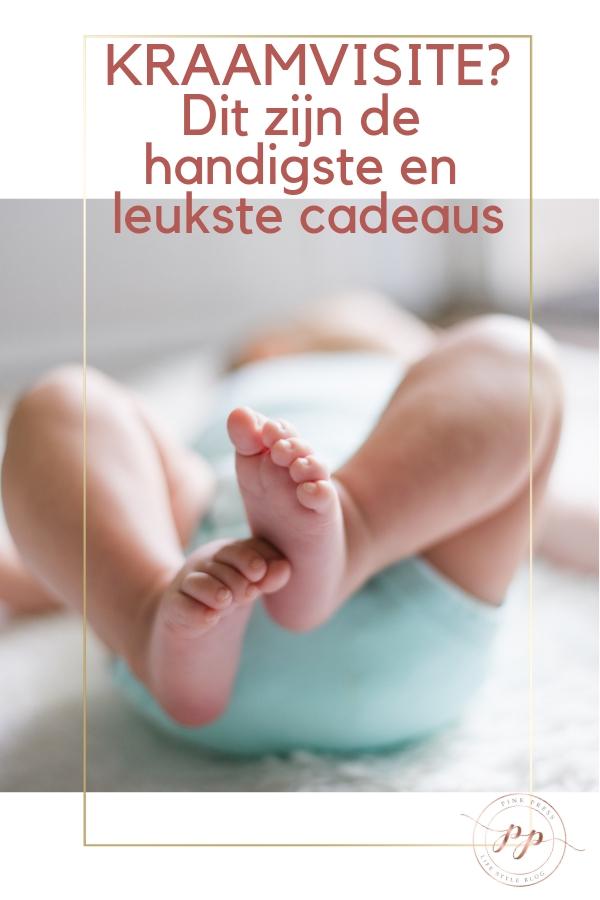Iedereen lijkt wel zwanger tijd dus voor de leukste of handige babyshower cadeaus kraamcadeau - Iedereen lijkt wel zwanger, tijd dus voor de leukste of handige babyshower cadeaus!