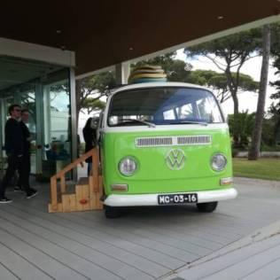 martinhal portugal 16 - Naar Martinhal in Portugal; event, fun en veel lekker eten!