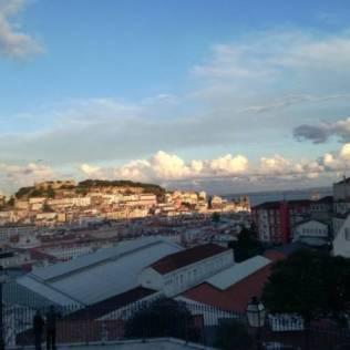 martinhal portugal 35 - Naar Martinhal in Portugal; event, fun en veel lekker eten!