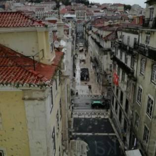 martinhal portugal 43 - Naar Martinhal in Portugal; event, fun en veel lekker eten!
