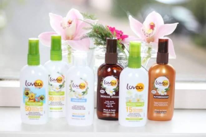 IMG 7793 - De leukste en lekkerste beauty tips voor de zomer
