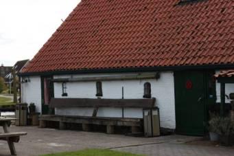 IMG 8061 - Op zeilkamp in Friesland bij 't Garijp