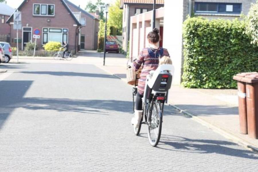 IMG 8307 - Het is weer fietsweer!