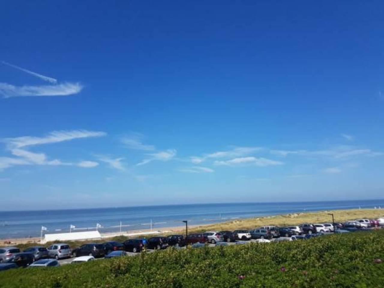 IMG 20170612 WA0023 - Beachclub Bries in Noordwijk aan zee