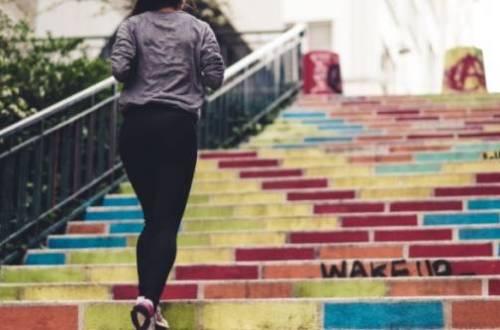 hardloopkleding 1 - Waar moet je aan denken bij hardloopkleding kopen?