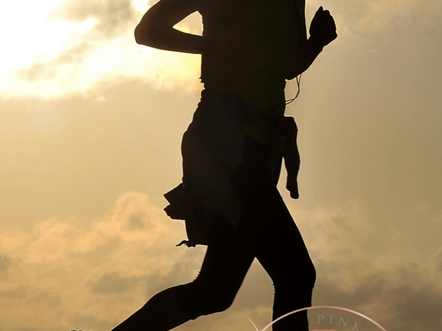 Zo loop je de eerste marathon