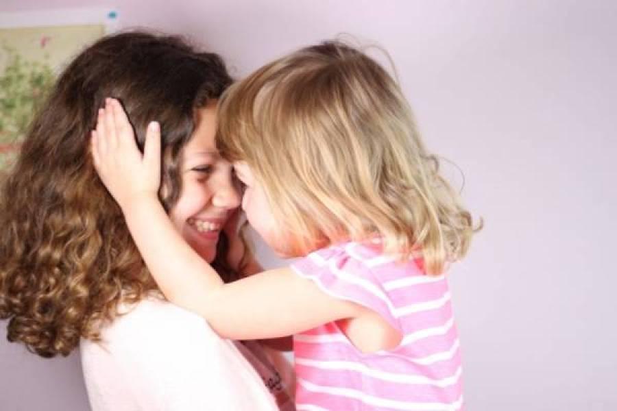 IMG 8161 - Ik ben zo een moeder die...
