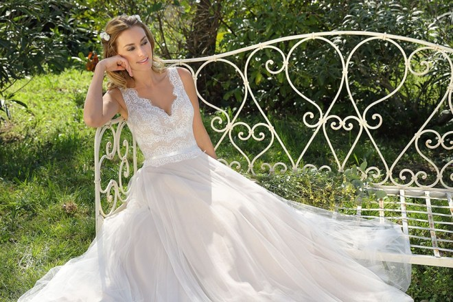 ladybird2 - Wanneer gaan jullie nou eigenlijk trouwen?
