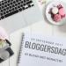 bloggersdag - 15 dingen die niemand vraagt, of toch wel?