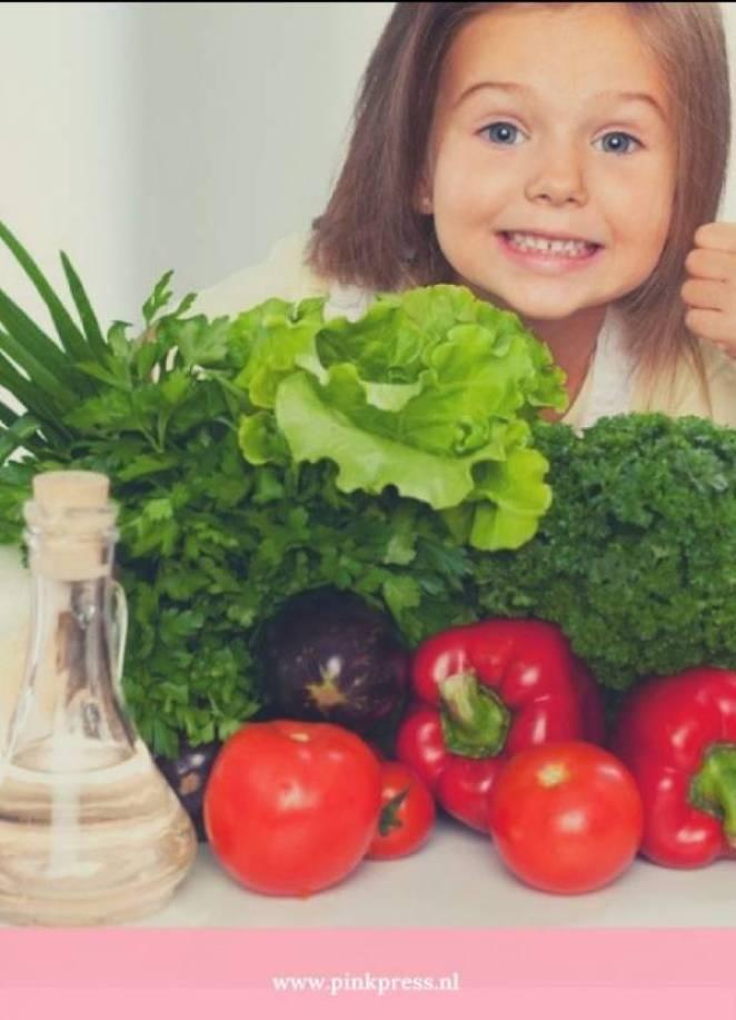 gezondetenmetkind e1509178425999 - Gezond eten voor jou en je kind