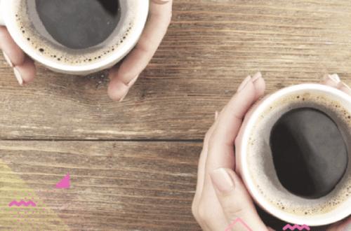 koffie - Ben jij ook zo gek op koffie?