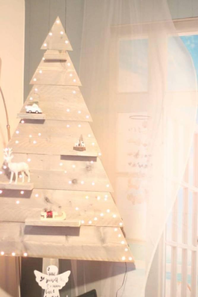 IMG 0147 - Kerstdecoratie ideeën: wat zijn de trends van nu?
