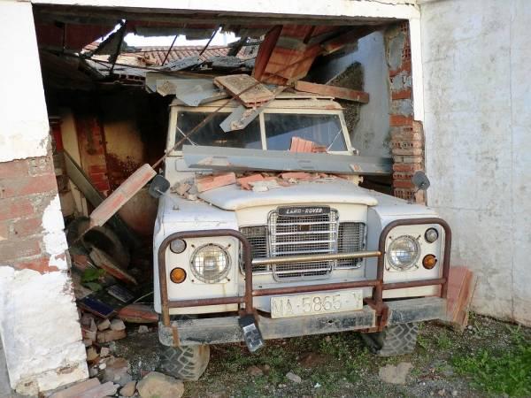 Kapot auto pixabay1806322 960x720 - Psychisch onderzoek: De saga vervolgt