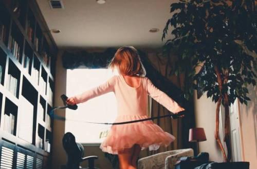 Mommylovespink duurzamer leven 1 - Met deze 5 tips lukt het prima om duurzaam te leven!