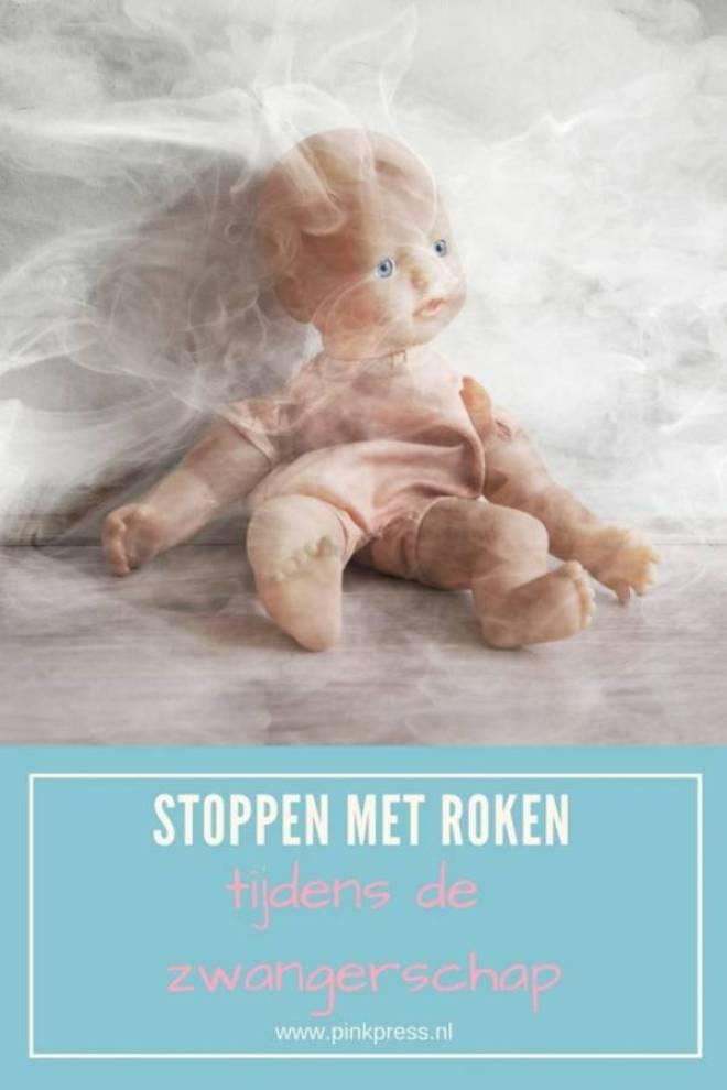 stoppenmetrokenzwangerschap - Waarom zou je stoppen met roken tijdens de zwangerschap?