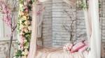 diy bad van pallets - Heerlijk in bed films en series kijken | serie tips voor de winter