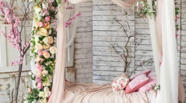 89fd5682883 DIY bed maken: palletbed van steigerhout   Pink Press ♡ Life Style Blog