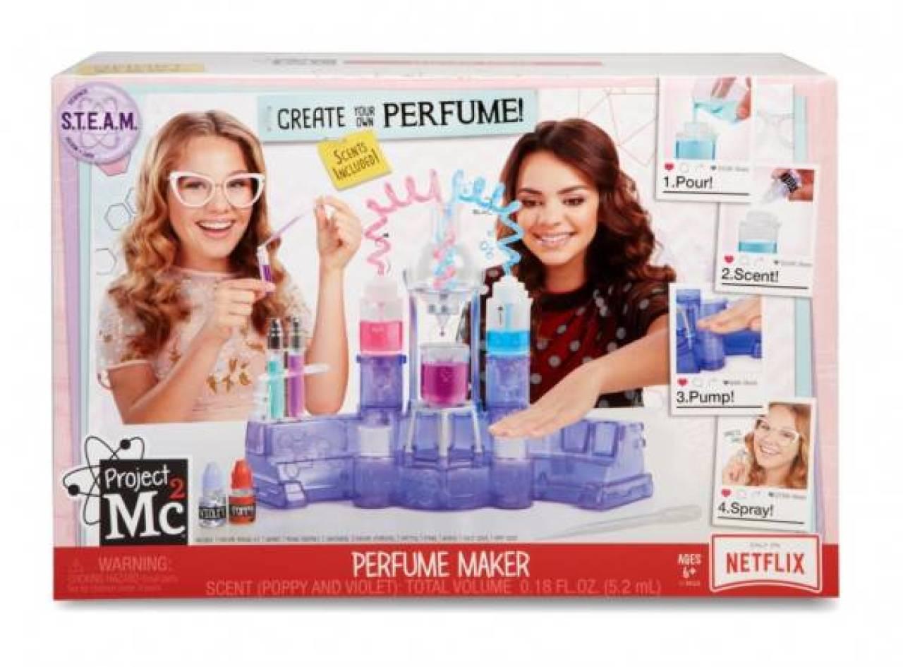 stem5 - Technisch speelgoed voor meisjes;  STEM - Science, Technology, Engineering en Mathematics