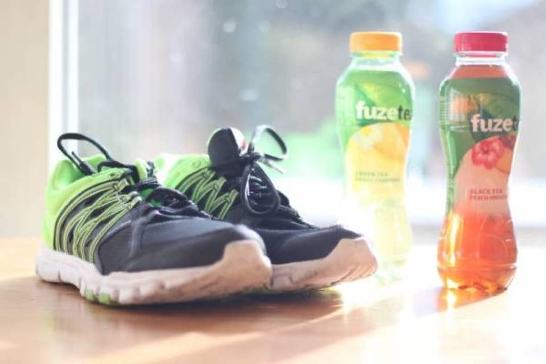 IMG 0290 - De lekkerste drankjes voor, tijdens en na het sporten!