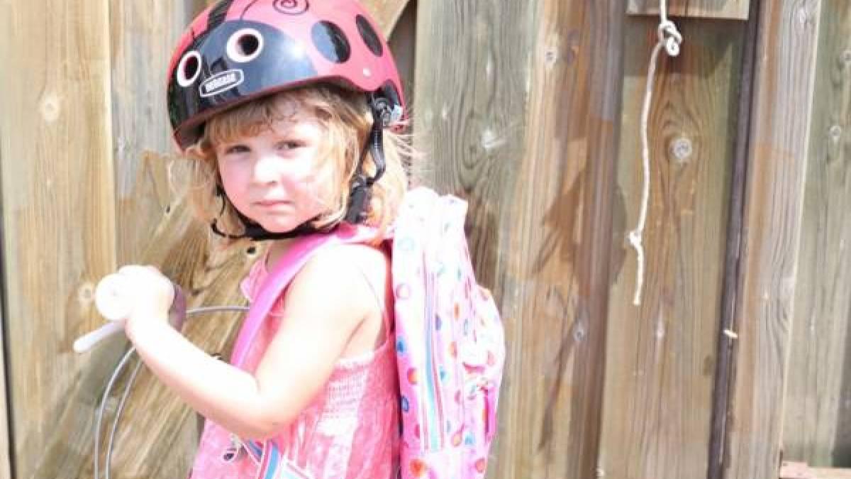 IMG 8734 - Hoe kun je voorbereiden op de eerste schooldag?