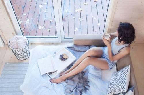 slaapbank - 3 Tips om een slaapbank uit te zoeken voor in elke kamer