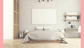Fotos Slaapkamer Restylen : Life after 35 een moment voor jezelf.. life after 35
