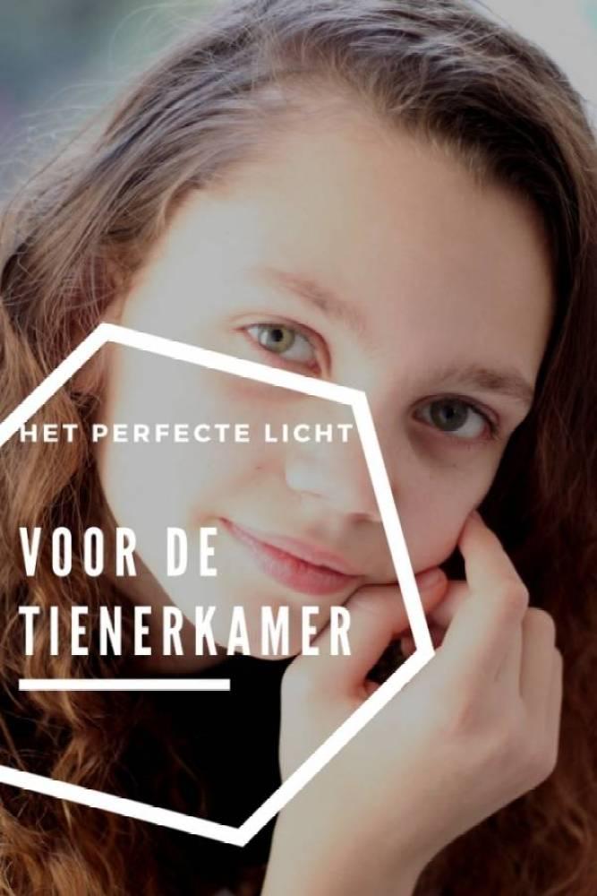 tienerkamer licht - Zo creëer je de perfecte insta vanuit de tienerkamer