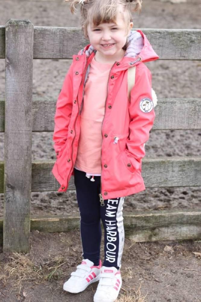 IMG 7963 - #OOTD | The Harbour Kids | Lammetjes aaien op de hei