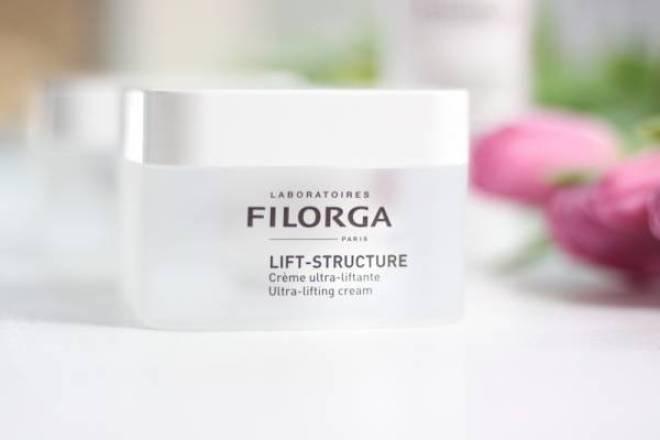 IMG 8003 - Het Filorga review | Geen botox meer | Met winactie!