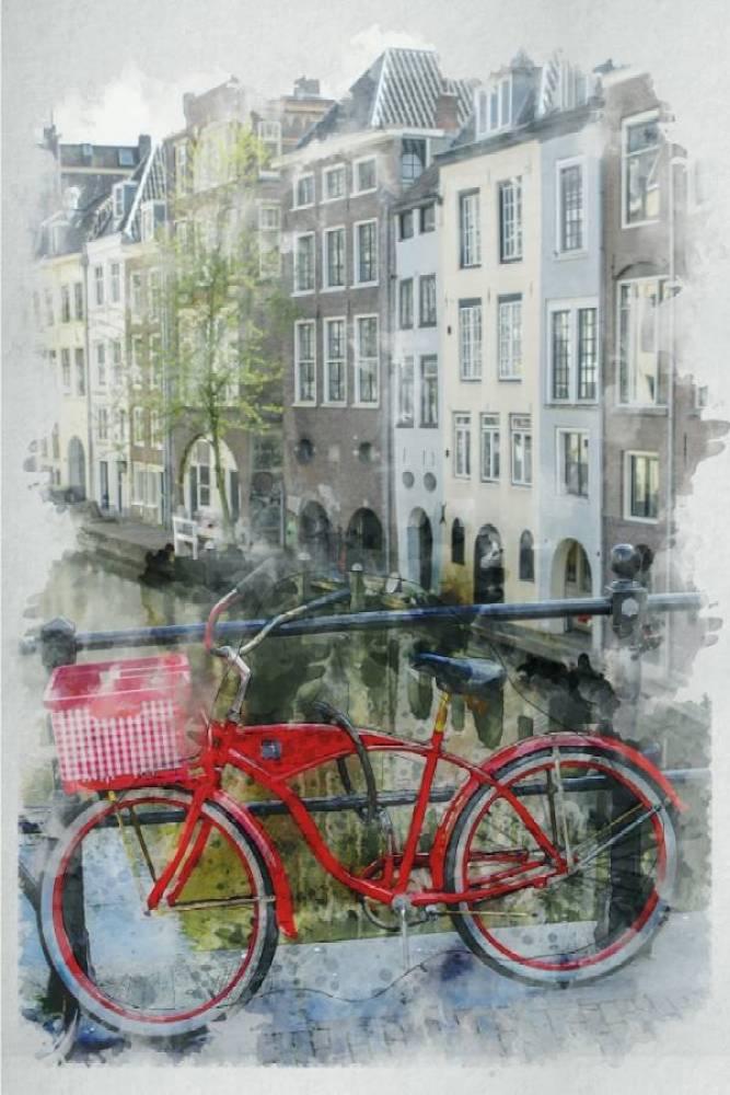 amsterdam 3189573 - Kunst | Welk schilderij past bij mij?