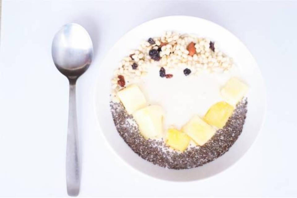 IMG 8464 - Fitness en voeding | zó belangrijk is het om gezond te eten