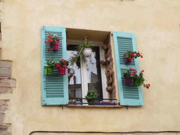 IMG 1081 - Jaloezieën | handig in zomer | Hou de zon buiten en de koelte binnen