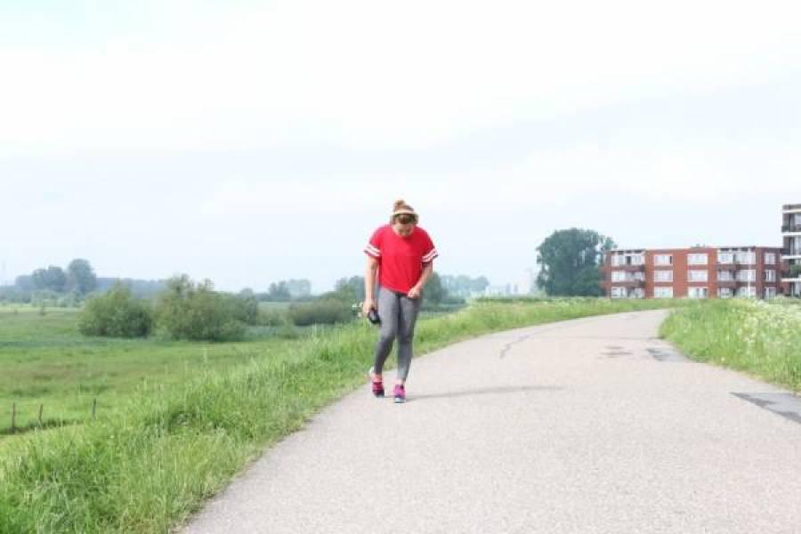 IMG 1320 - Waarom je begint met krachttrainen na je 40ste