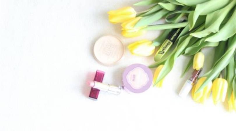 make up - De 5 best verkochte beauty producten van 2018!