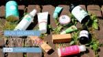 ralph moorman - Glamping, camping, bungalowpark: wat is nou het verschil?