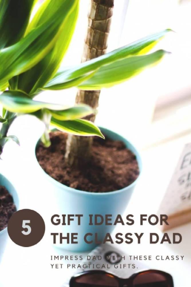 vaderdag cadeaus waar mee je indruk maakt - Vaderdag cadeaus   Met deze cadeaus kun je thuiskomen