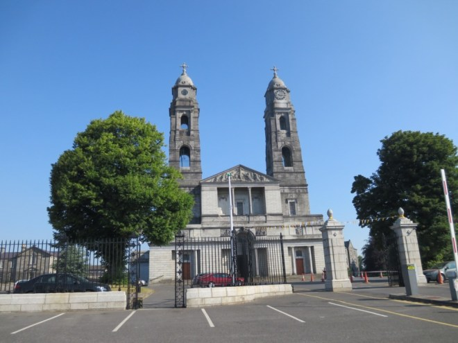 IMG 1764 - Hallo Ierland | Met een huurauto zie je meer