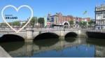 ierland - De Efteling en La Place komen samen met het smulmenu!