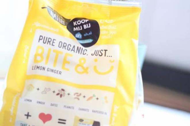 IMG 9159 - Jouwbox | Editie 2 door Ralph Moorman | Met pulled veggie recept!