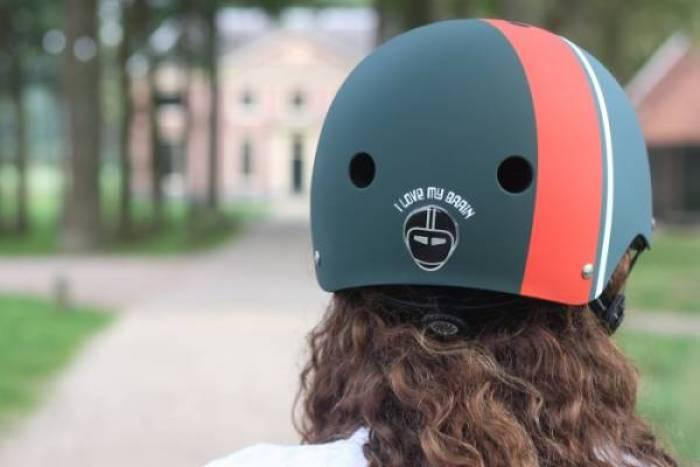 IMG 9274 - Veilig op de fiets naar school | I love my brain