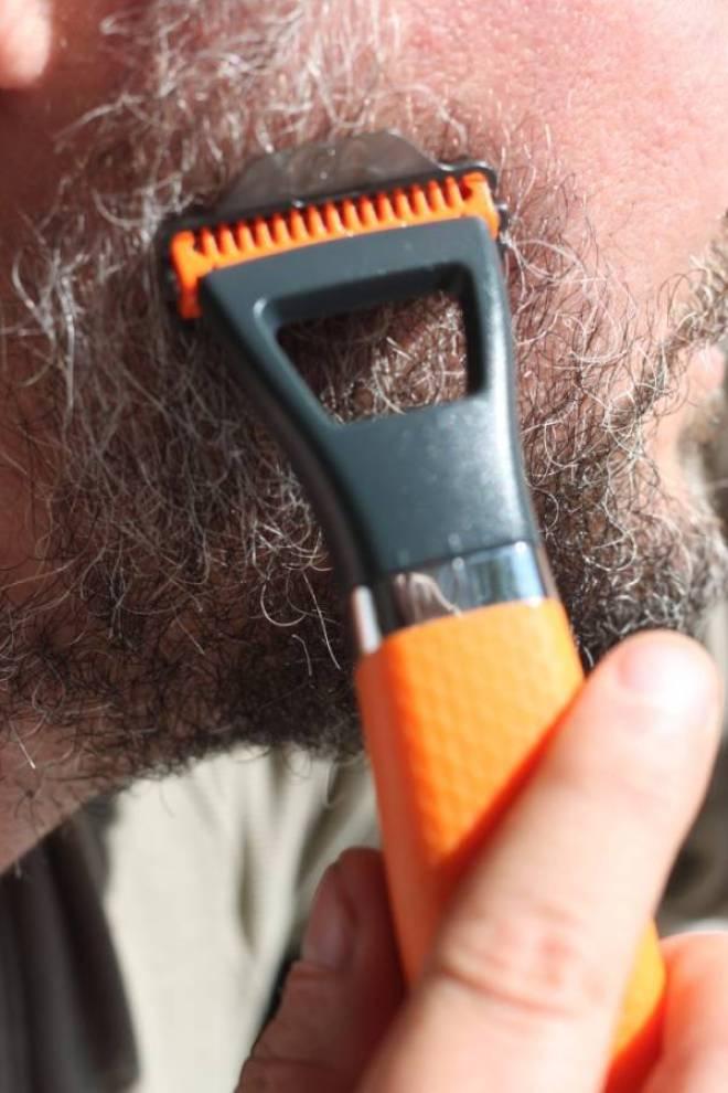 IMG 9344 - Grooming tips voor de baard | ben jij team beard of no beard?
